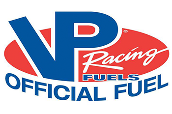 homepage-service-photo-vpracingfuels-350x232