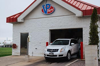valleypetroleum-northsider-carwash